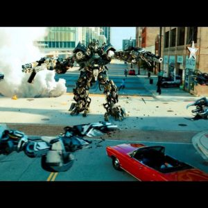 download Megatron Transformers [ wallpaper Movie wallpapers | HD Wallpapers …