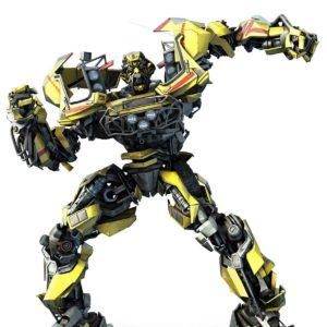 download Ratchet – Transformers [6] wallpaper – Movie wallpapers – #34952