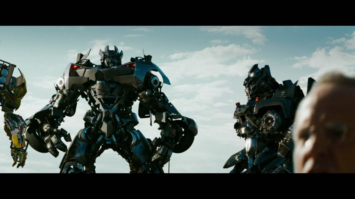 best ideas about Transformers jazz on Pinterest Transformers | HD …