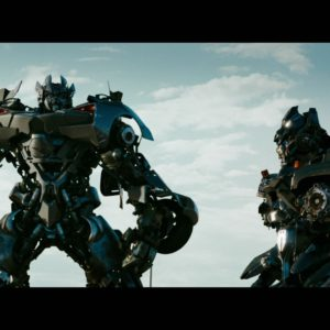 download best ideas about Transformers jazz on Pinterest Transformers | HD …