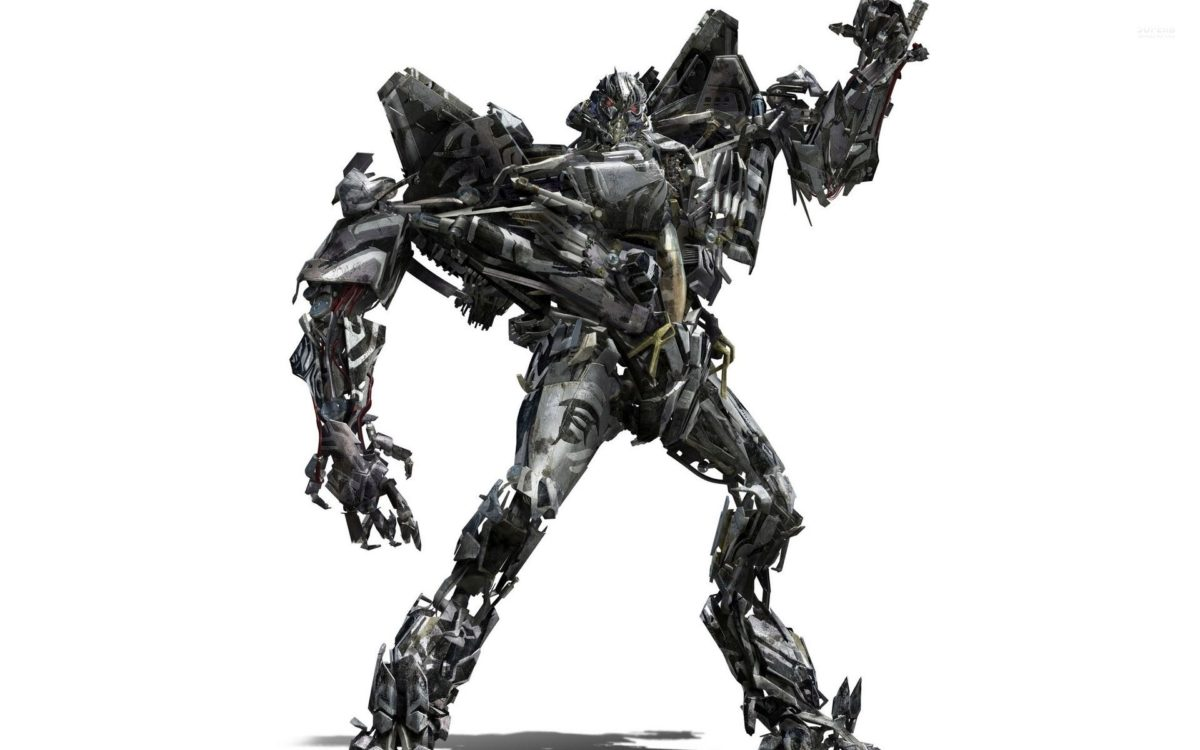 Transformers-Movie-Wallpapers-Gallery-(76-Plus)-PIC-WPT404355 …