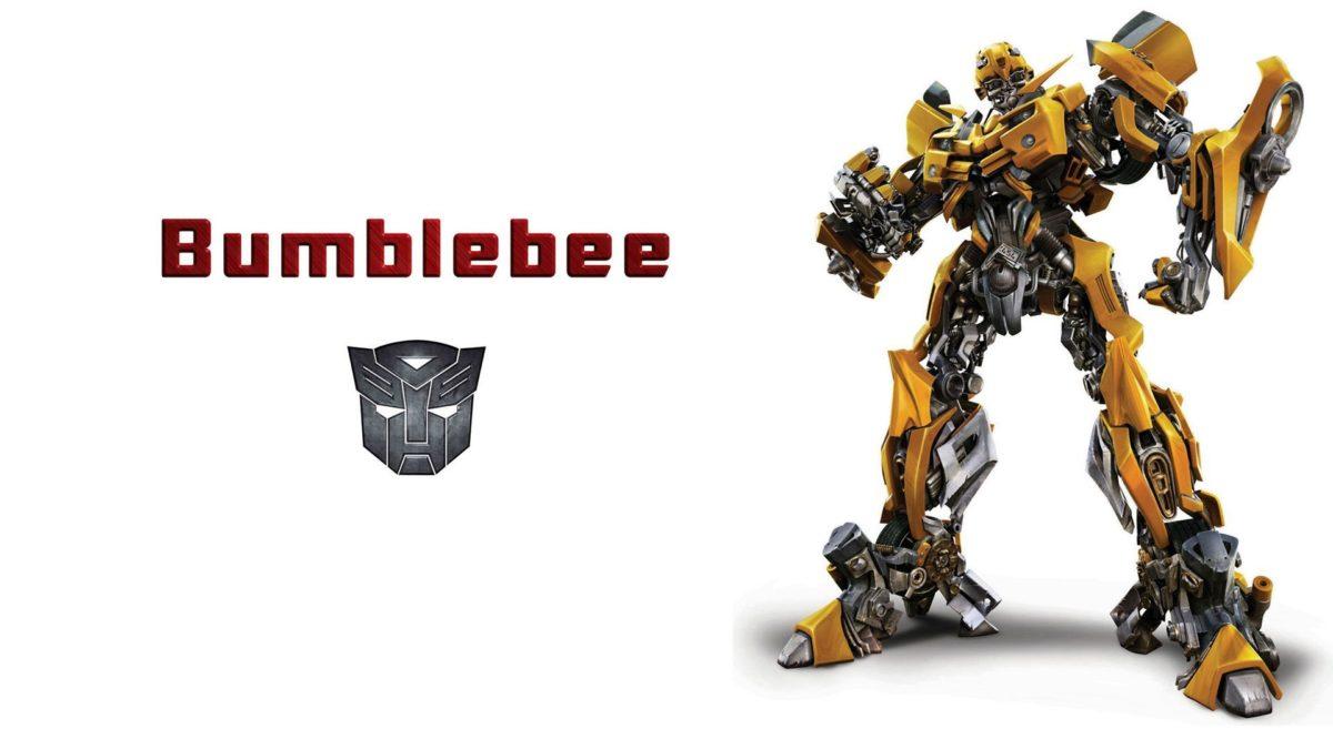 Transformers wallpaper – 243149 | kh | Pinterest