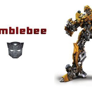 download Transformers wallpaper – 243149 | kh | Pinterest
