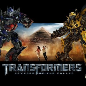 download Background, sizes, back, ground, other, bumblebeex, transformers …