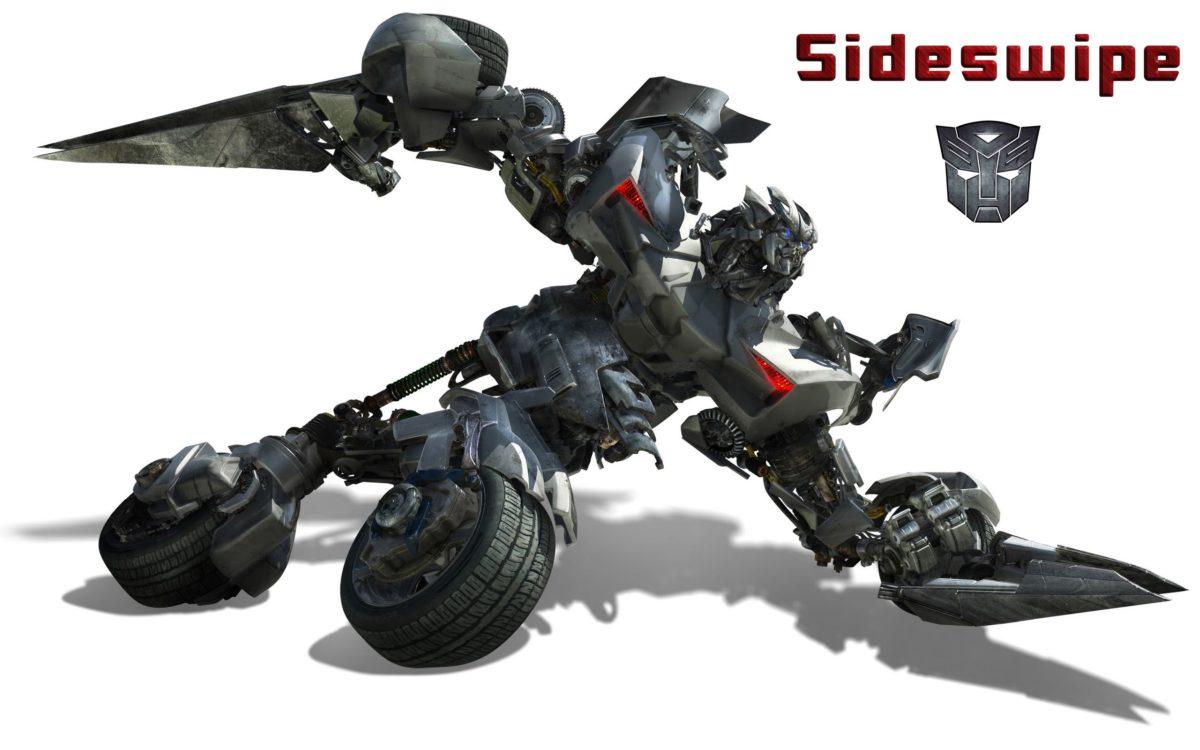 2560×1600 Sideswipe91 – Digital Citizen