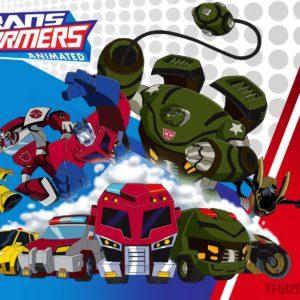 download Transformers Sideswipe Wallpapers