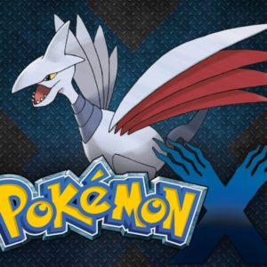 download 41. Let's Play Pokémon X – Perfect Skarmory [Victory Road Third Cave …