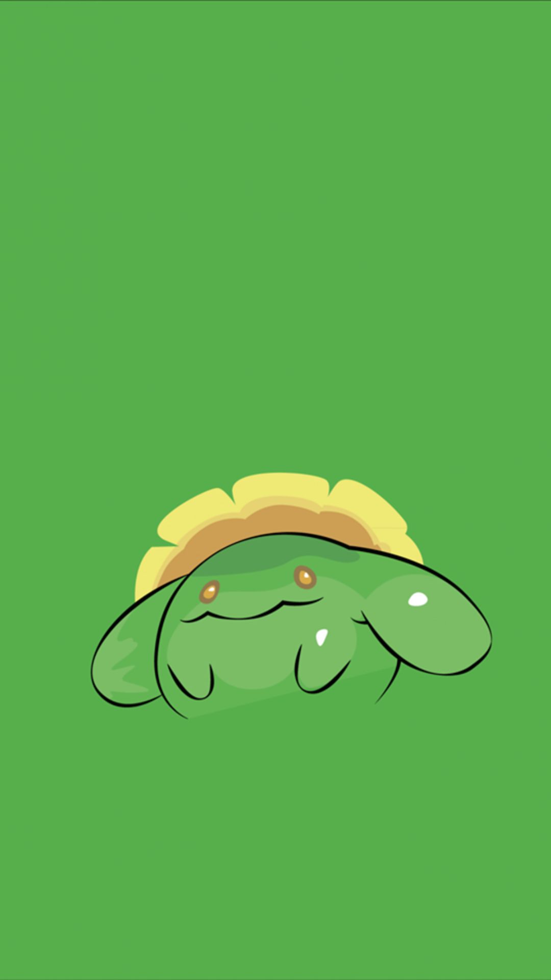 Skiploom – Tap to see more Pokemon Go Pokemons wallpaper …