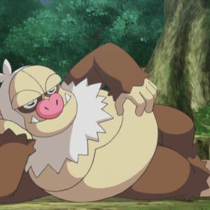download How Will Pokémon Go Handle The Release Of Slaking? – OtakuKart