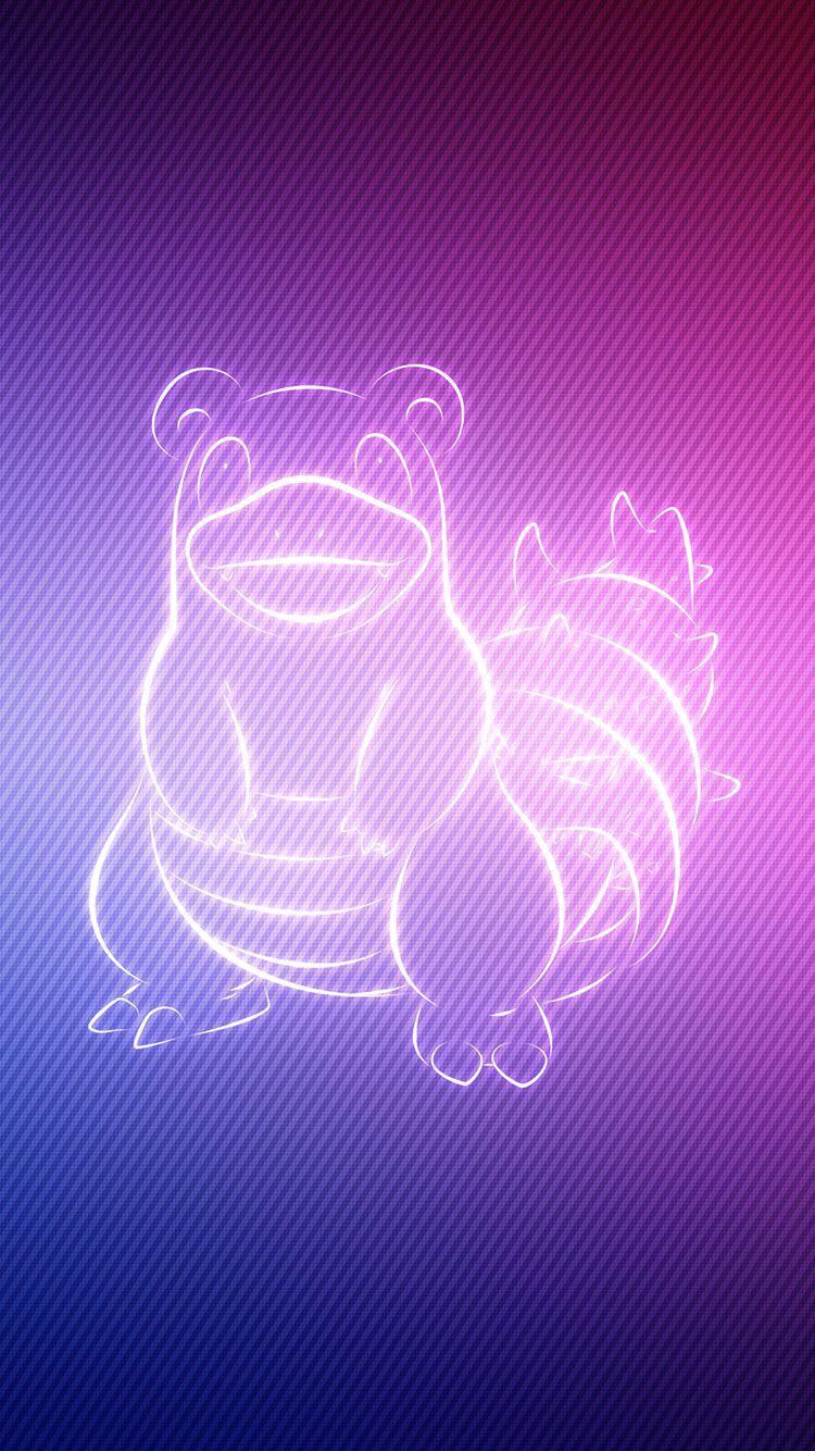 Slowbro Wallpaper | Pokemon | Pinterest | Pokémon