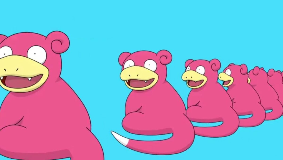 HD Slowpoke Wallpapers and Photos, 1586×896 | By Lakesha Blessing …