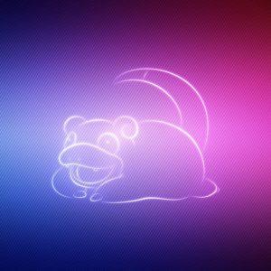 download Slowpoke Wallpapers, PC Slowpoke Gorgeous Photos (GG.YAN)