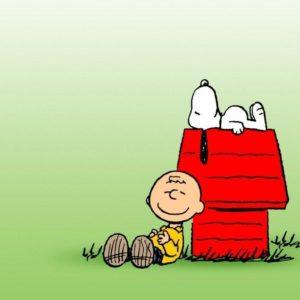 download Snoopy wallpaper – Snoopy Wallpaper (33124429) – Fanpop