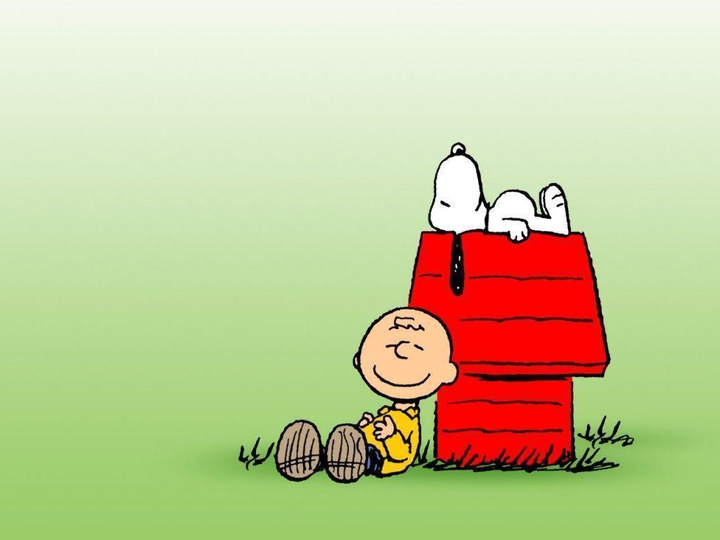 Snoopy wallpaper – Snoopy Wallpaper (33124429) – Fanpop