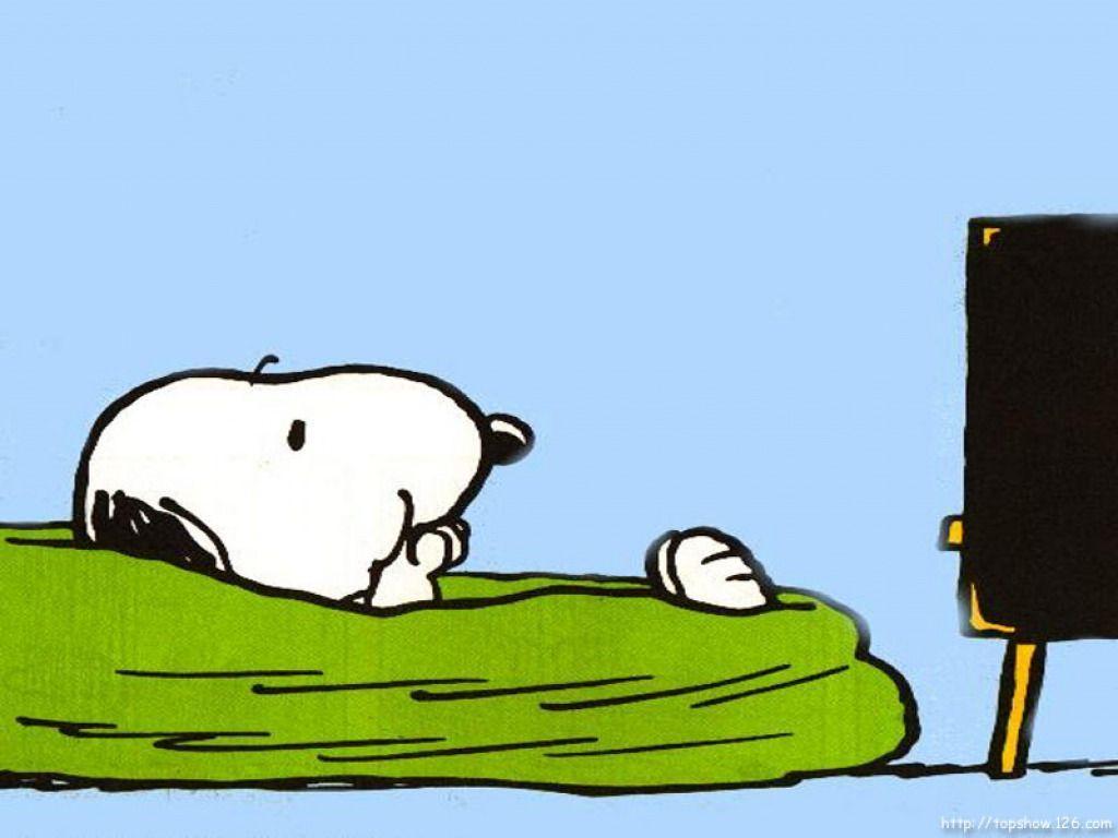 Snoopy wallpaper – Snoopy Wallpaper (33124428) – Fanpop