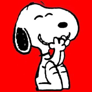 download Snoopy Wallpaper HD For Mobile | Cartoons Images
