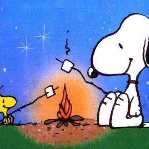 download Snoopy wallpaper – Snoopy Wallpaper (33124683) – Fanpop
