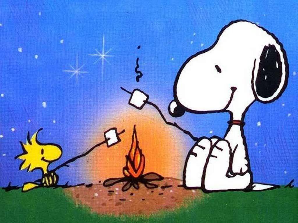 Snoopy wallpaper – Snoopy Wallpaper (33124683) – Fanpop