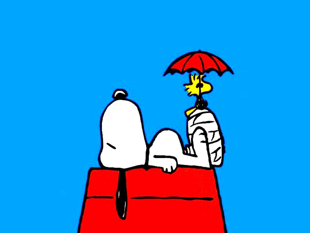 Snoopy wallpaper – Snoopy Wallpaper (33124733) – Fanpop