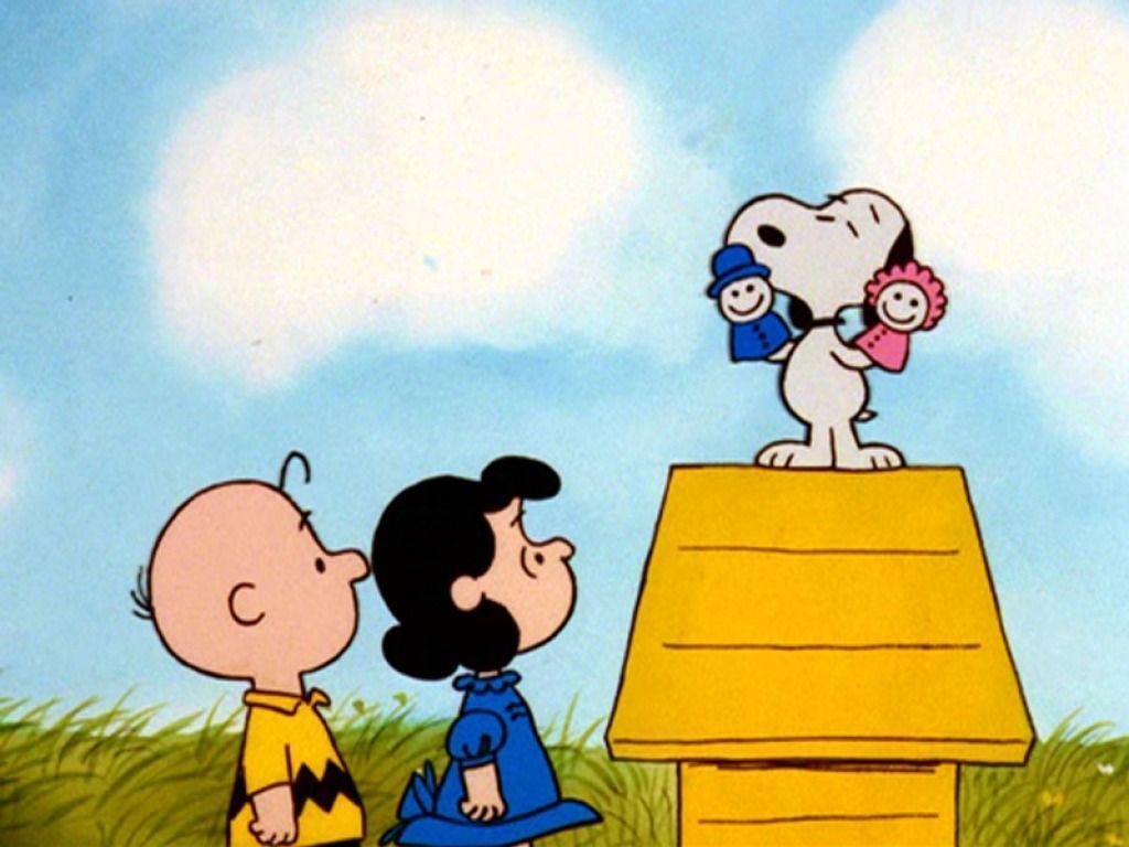 Snoopy wallpaper – Snoopy Wallpaper (33124688) – Fanpop