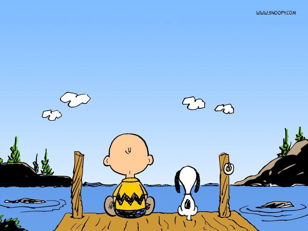 Snoopy wallpaper – Snoopy Wallpaper (33124657) – Fanpop