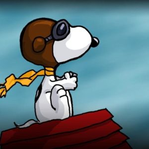 download Snoopy wallpaper – Snoopy Wallpaper (33124746) – Fanpop