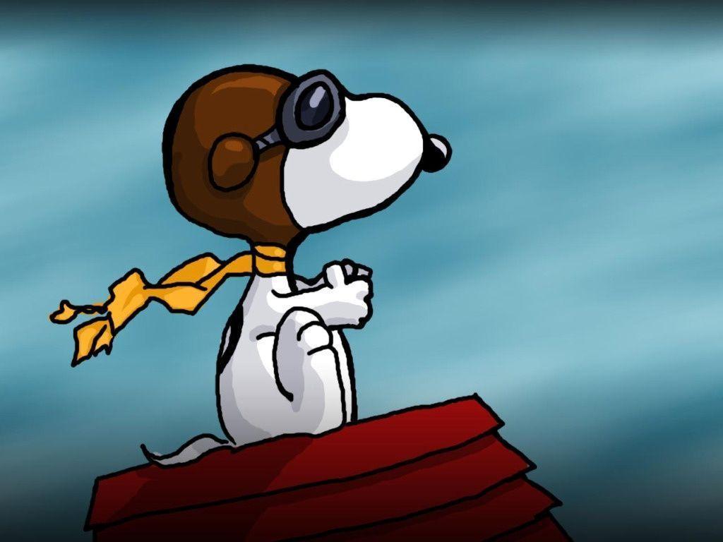 Snoopy wallpaper – Snoopy Wallpaper (33124746) – Fanpop