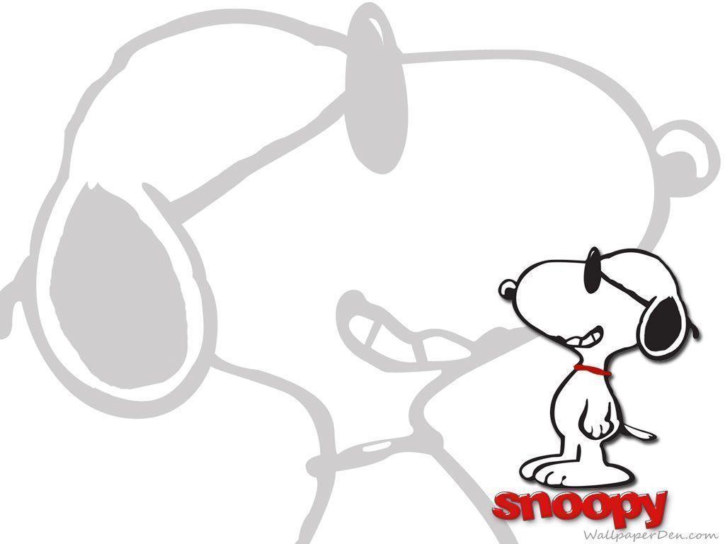 Snoopy wallpaper – Snoopy Wallpaper (33124437) – Fanpop