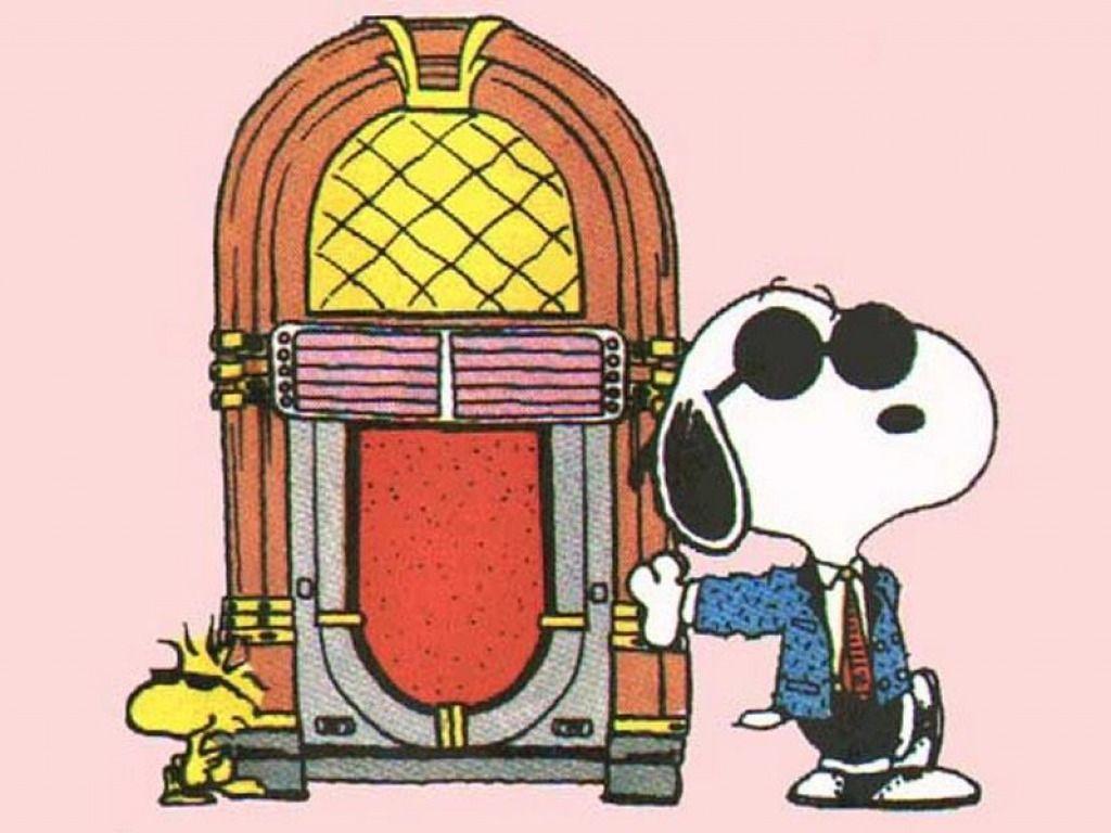 Snoopy wallpaper – Snoopy Wallpaper (33124769) – Fanpop