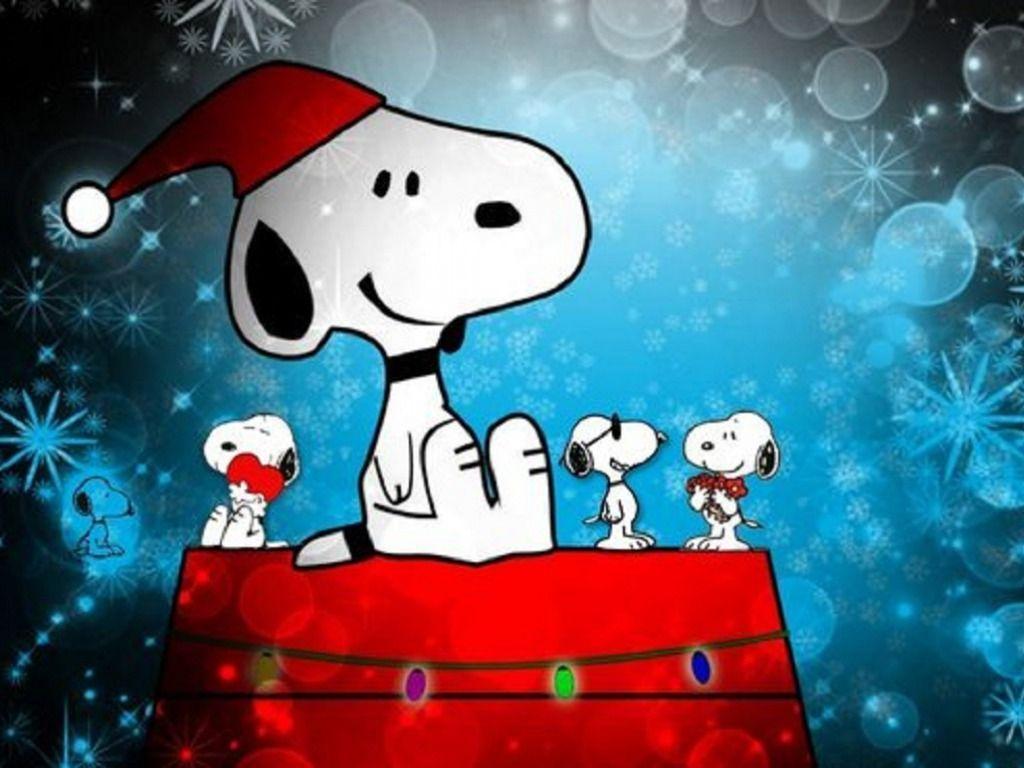 Snoopy wallpaper – Snoopy Wallpaper (33124413) – Fanpop