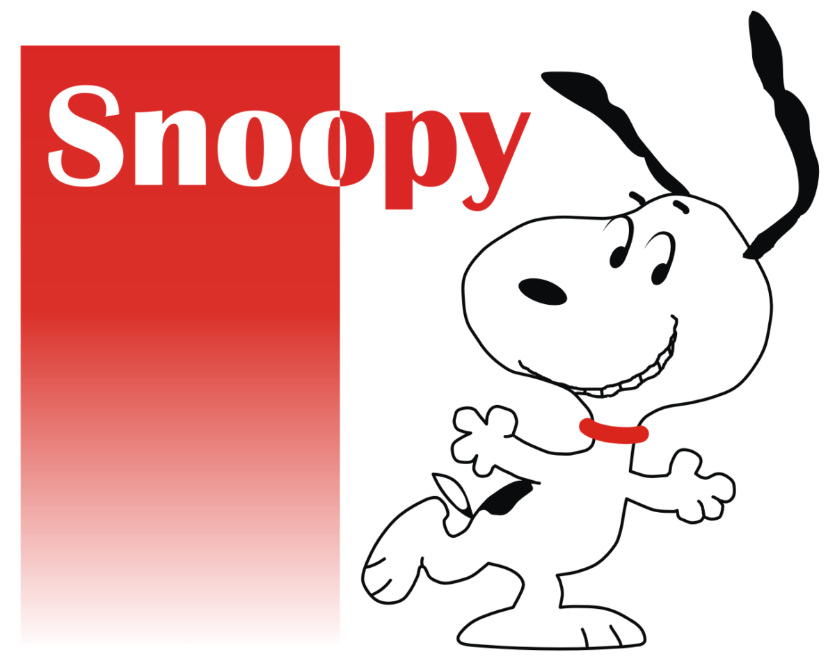Image – Snoopy Wallpaper.png – Peanuts Wiki