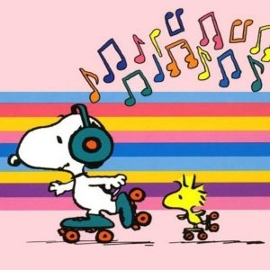 download Snoopy Wallpaper 1920x1200px | #8825569 #2x2is5