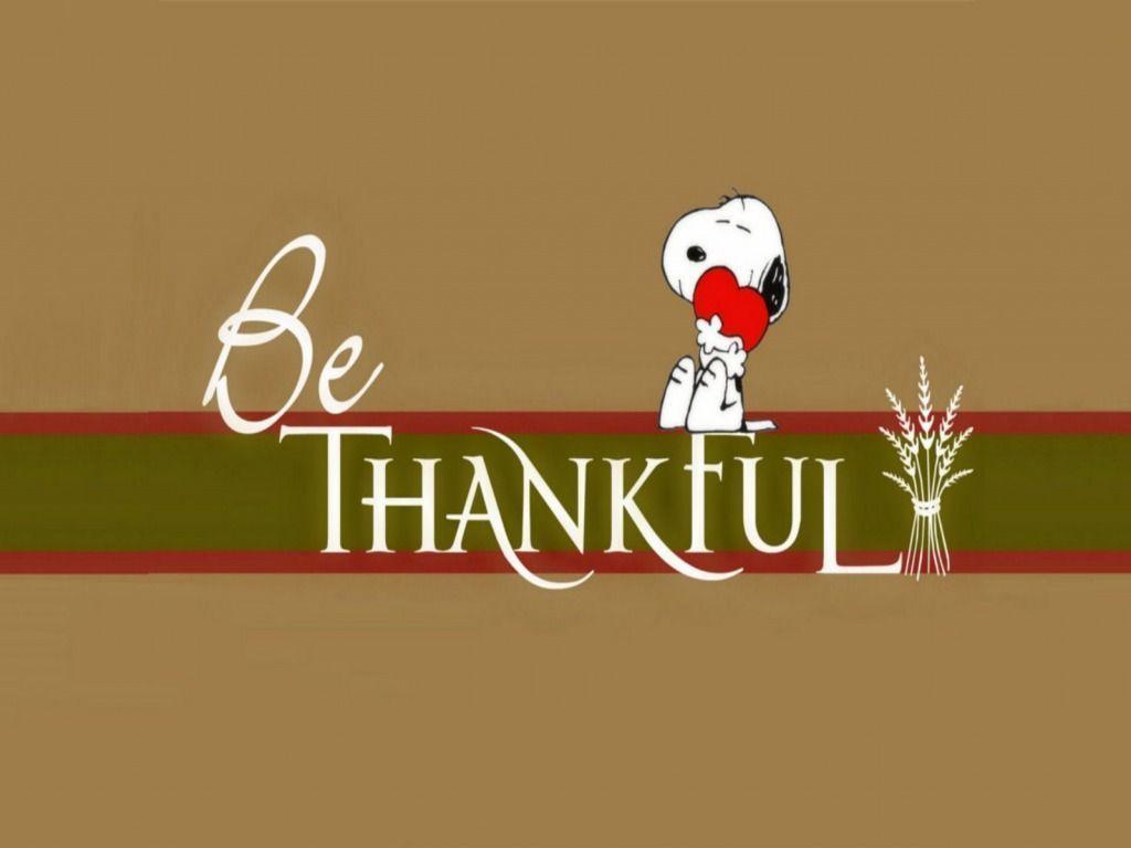 Snoopy wallpaper – Snoopy Wallpaper (33124776) – Fanpop