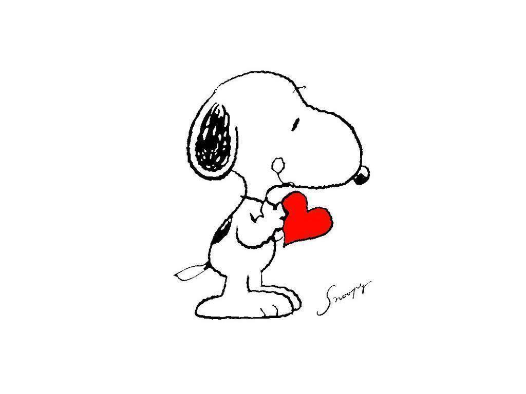 Snoopy wallpaper – Snoopy Wallpaper (33124416) – Fanpop