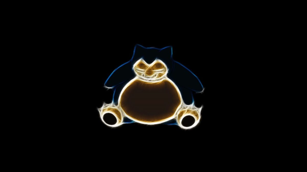 Fates Collide Deck Profile: Snorlax Teams Up with the Sleep Master …