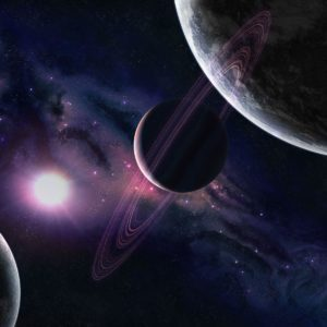download Hd Wallpapers Space Planets Hd Pictures 4 HD Wallpapers | Hdimges.