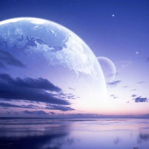 download 30 Space Planets and Universe HD Wallpapers | Stuff Kit