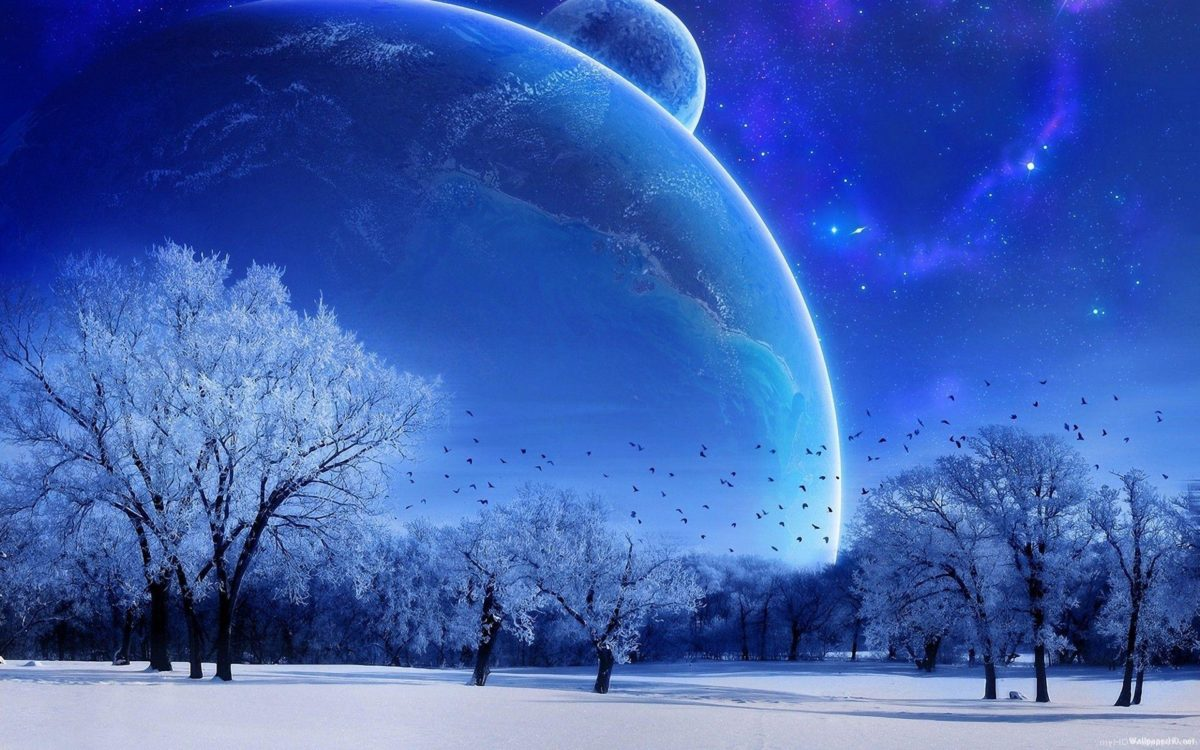 Hd Wallpapers Space Planets Hd Pictures 4 HD Wallpapers | Hdimges.