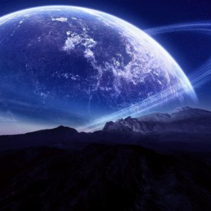 download 30 Space Planets and Universe HD Wallpapers   Stuff Kit