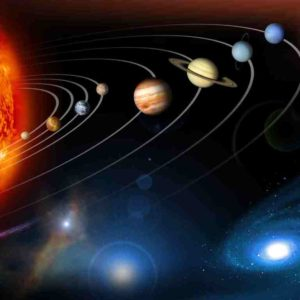 download space planets wallpaper img20 «1024×768 «Space art «Universe …