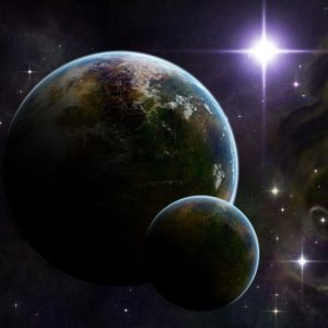 download Outer Space Planets Hd Background Wallpaper 37 HD Wallpapers …