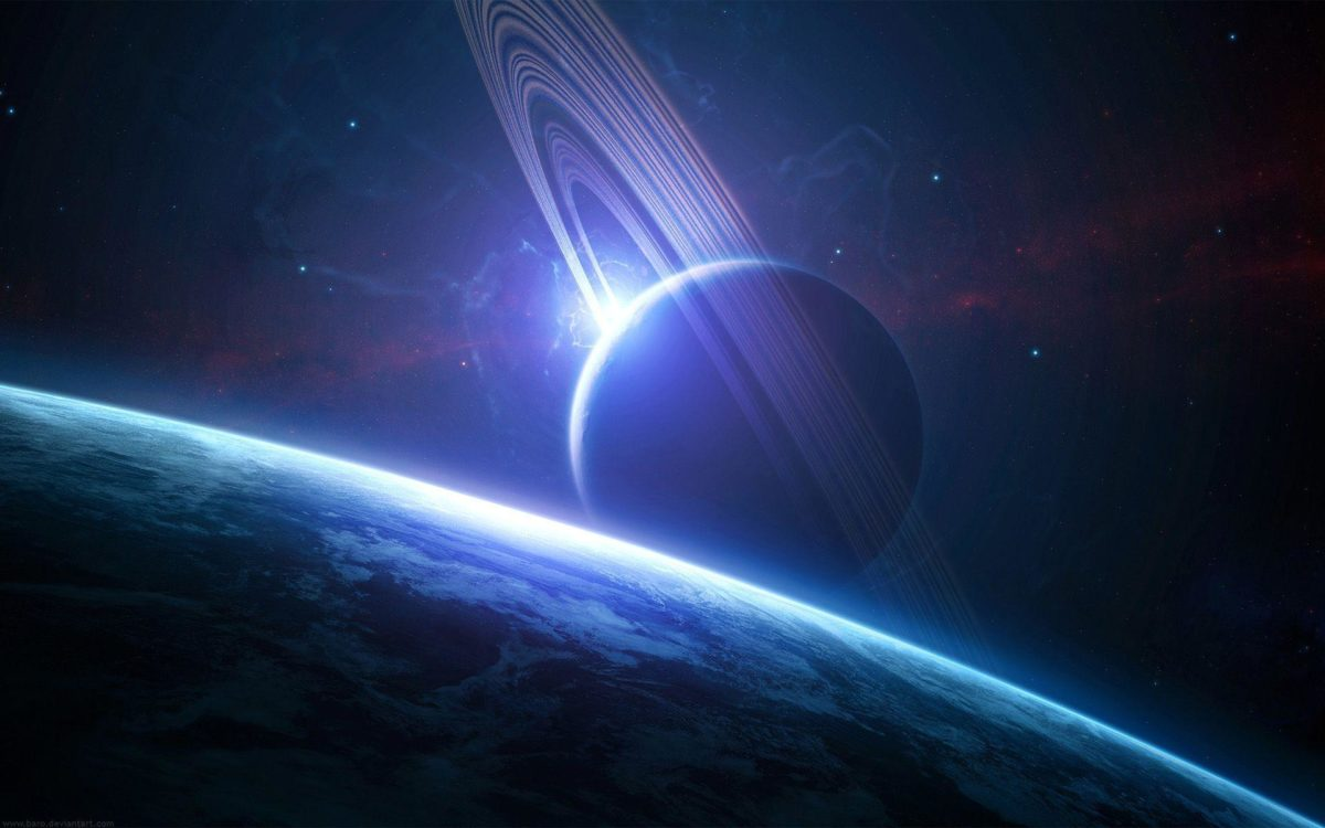 Most Downloaded Saturn Wallpapers – Full HD wallpaper search