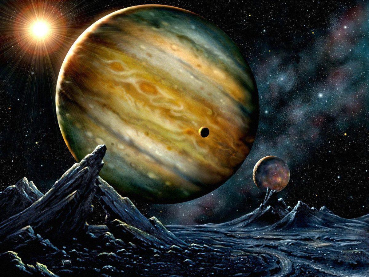 beautiful space <3 – Space Wallpaper (33308641) – Fanpop