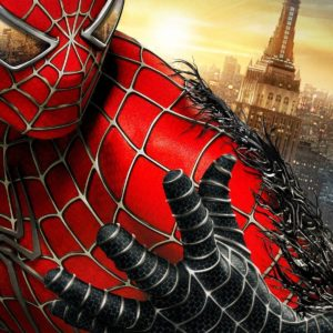 download Spiderman 3 Wallpapers – Full HD wallpaper search