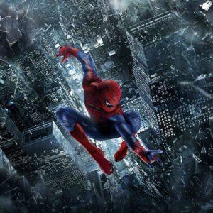 download Spiderman HD Wallpapers | Spider Desktop HD Wallpaper | Cool …