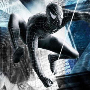download Spiderman Wallpapers – Full HD wallpaper search – page 8