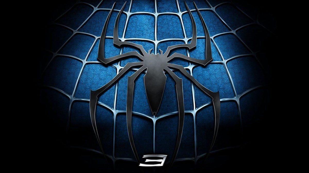 Spider Man Hd Wallpapers Download Wallpaper   HDMarvelWallpaper