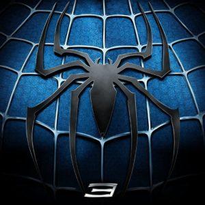 download Spider Man Hd Wallpapers Download Wallpaper | HDMarvelWallpaper