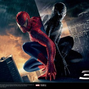 download Spiderman Wallpaper Hd   coolstyle wallpapers.