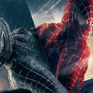 download spiderman 4 hd wallpapers 1080p
